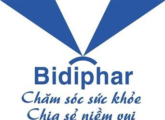 bidiphar